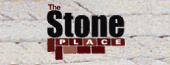 Stone Place